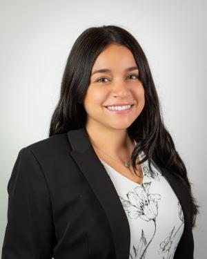 Elizabeth Taveras